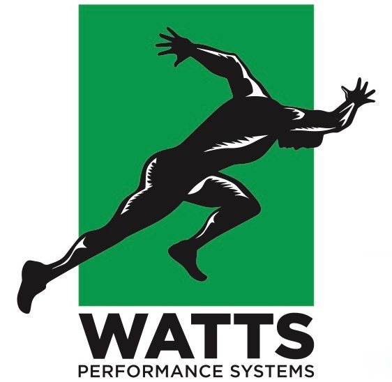 Watts Performance Systems